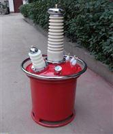 YDQ油浸式电力变压器