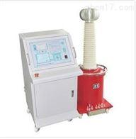 MYNY2000工频耐压试验装置