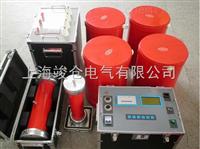 北京串联谐振系统
