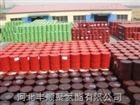 聚氨酯組合料價格,聚氨酯單體,黑料價格