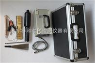 XHD-60电火花检漏仪/电火花检测仪