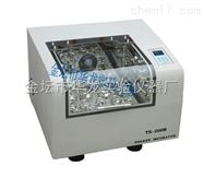 TS-100B台式恒温振荡器