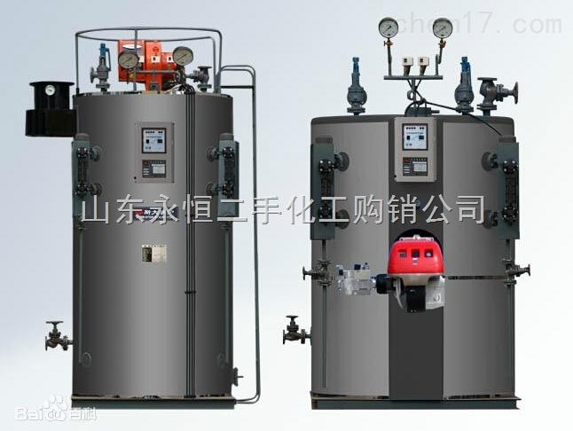 列立式燃煤蒸汽锅炉结构示意图 如下