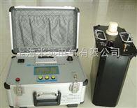MY-VLF0.1HZ超低频高压发生器