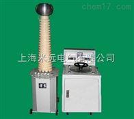 NY-A超高压交/直流耐压测试仪