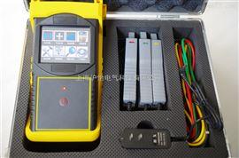 HY3600HY3600三相用电检查仪