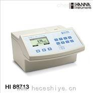 意大利哈纳HI88713浊度仪