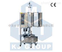 真空立式淬火爐--OTF-1200X-4-VTQ
