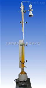GB/T17657-2013甲醛穿孔萃取仪