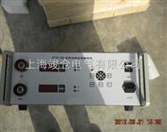 蓄电池测试仪/蓄电池测量仪