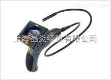 General DCS400 WIFI可视管道内窥镜