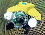 VideoRay Pro4水下机器人