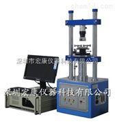 深圳伺服控制全自动插拔力试验机厂家
