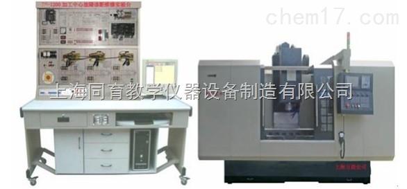 轴变频器的接线,参数设置和调试;