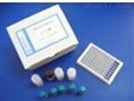 猴黄体激素(LH)检测试剂盒
