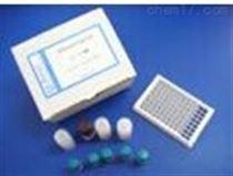 豚鼠胃泌素(GT)检测试剂盒