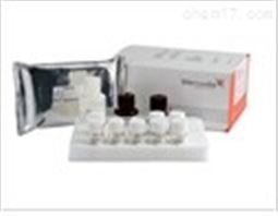 猪低氧诱导因子1α(HIF-1α)ELISA试剂盒