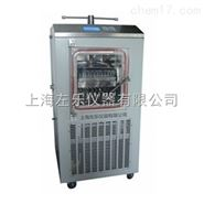 原位冻干机价格冻干机上海生产厂家