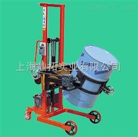 FCS200kg抱式电子油桶秤,称油桶的电子磅秤
