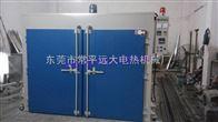 中山工业烤箱厂家 丝印烤箱