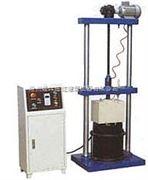 BZYS-4212型表面振动压实试验仪