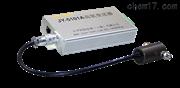 JY-5101A上海久尹高含量氧变送器