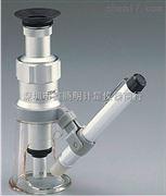 日本PEAK必佳2034-200x 高精密放大鏡 日本PEAK放大鏡