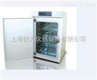 JW-3401/3402二氧化碳培养箱质量好