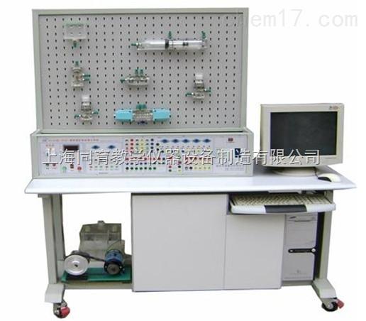 并且装置一只漏电熔断器(漏电保护器)因此可进行安全