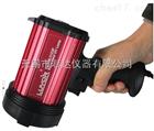LUYOR-3103P磁粉探伤灯