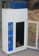单根电线电缆垂直燃烧试验机现货