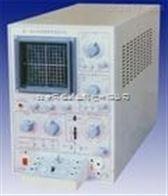TR-BJ4814半導體管特性圖示儀
