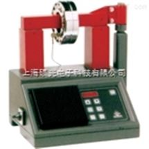 SMDC系列轴承智能加热器,北京轴承智能加热器,上海轴承智能加热器,浙江轴承智能加热器