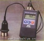 日本AD-3253超声波测厚仪