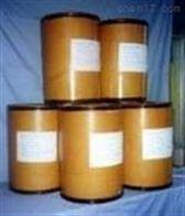 四甲基二氯碘铵