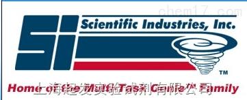 Scientific Industries代理