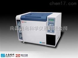 GC112A气相色谱仪,上海仪电GC112A气相色谱仪,上海精科GC112A气相色谱仪