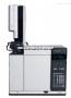 安捷伦7890B气相色谱仪,Agilent 7890B气相色谱仪
