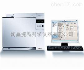 安捷伦7820A气相色谱仪,Agilent 7820A气相色谱仪