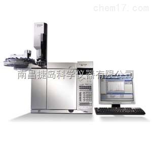 Agilent 7890A 气相色谱仪,安捷伦7890A气相色谱仪