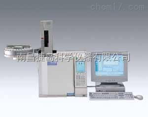 GC-2014气相色谱仪,岛津GC-2014气相色谱仪