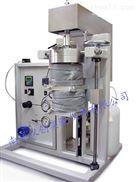 超临界乙醇干燥反应装置