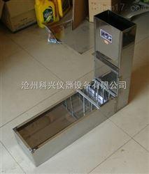 KX-L型自密实混凝土L型仪