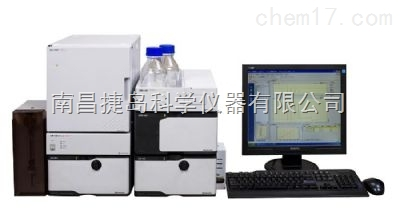 LC-15C液相色谱仪,岛津LC-15C液相色谱仪