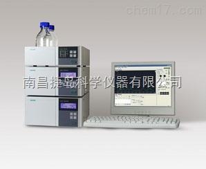LC-100液相色谱仪,上海伍丰LC-100液相色谱仪