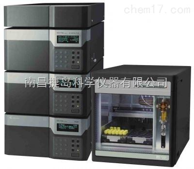 EX1700超高效液相色谱仪,上海伍丰EX1700超高效液相色谱仪