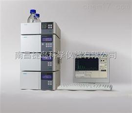 LC-100PLUS高效液相色谱仪,上海伍丰LC-100PLUS高效液相色谱仪