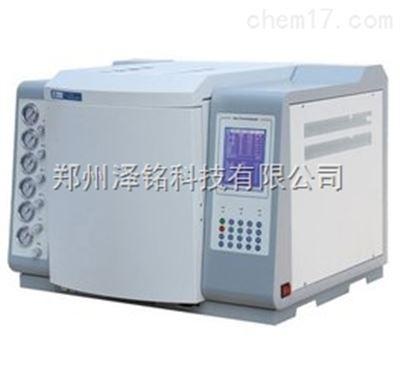 GC7990A-D型法医鉴定毒物分析仪