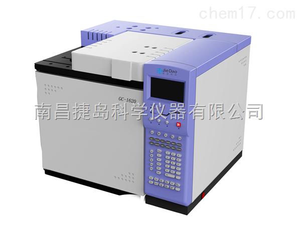 GC1620气相色谱仪 ,捷岛GC1620气相色谱仪,捷岛气相色谱仪,国产气相色谱仪