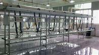 潮州市电子生产线生产厂家